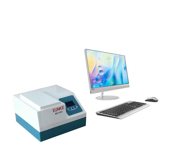 母乳分析仪CR-M710